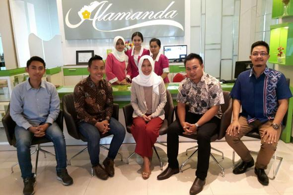 Software Apotek RC Alamanda