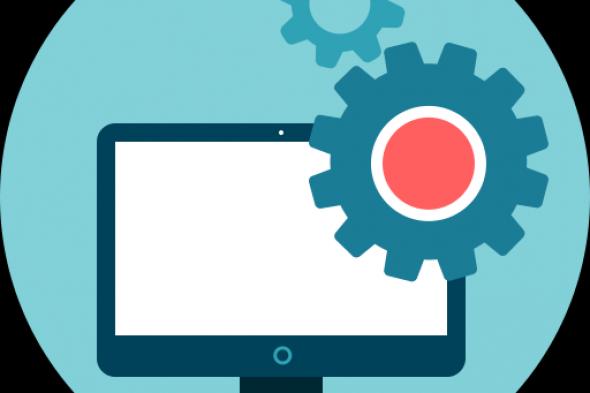 4 Langkah untuk Memilih ERP Software yang baik