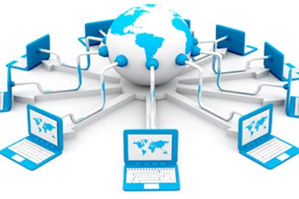 Pengertian dan manfaat VPS (Virtual Private Server)