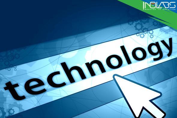7 Hoax Seputar Teknologi yang Masih Banyak Dipercaya Sampai Sekarang