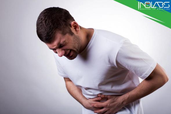 6 Tanda Awal Sakit Liver yang Sering Diabaikan