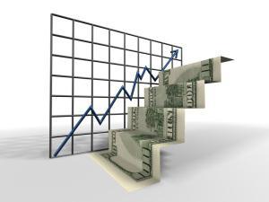 Tips Meningkatkan Omset Penjualan Apotek