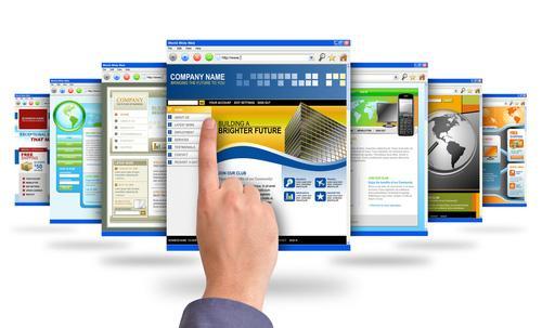 Perbedaan Website Gratis Dengan Website Berbayar