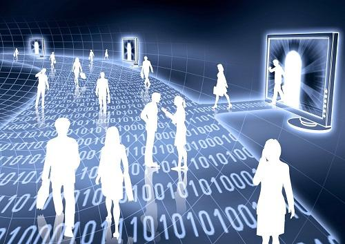Manfaat Software Dalam Pengelolaan Bisnis