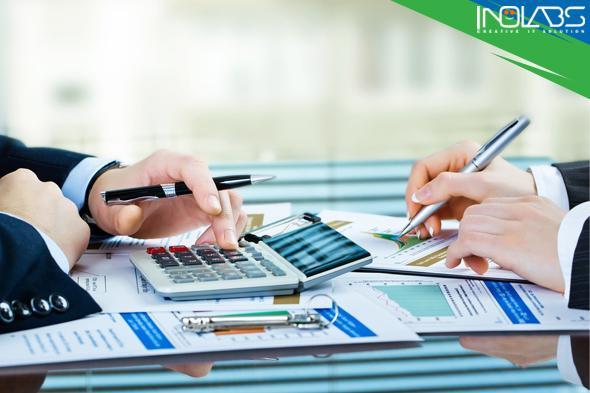 Kenapa Pencatatan Keuangan yang Baik Sangat Penting dalam Bisnis Apotek?