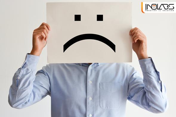Komplain yang Sering Muncul dari Pelanggan Apotek, Apa Saja?
