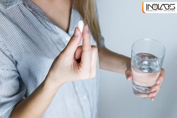 Obat Herbal dan Obat Generik, Apa Bedanya?