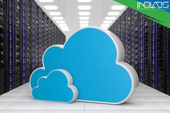 Super Efisien, Inilah 5 Manfaat Cloud Storage yang Belum Banyak Diketahui Orang