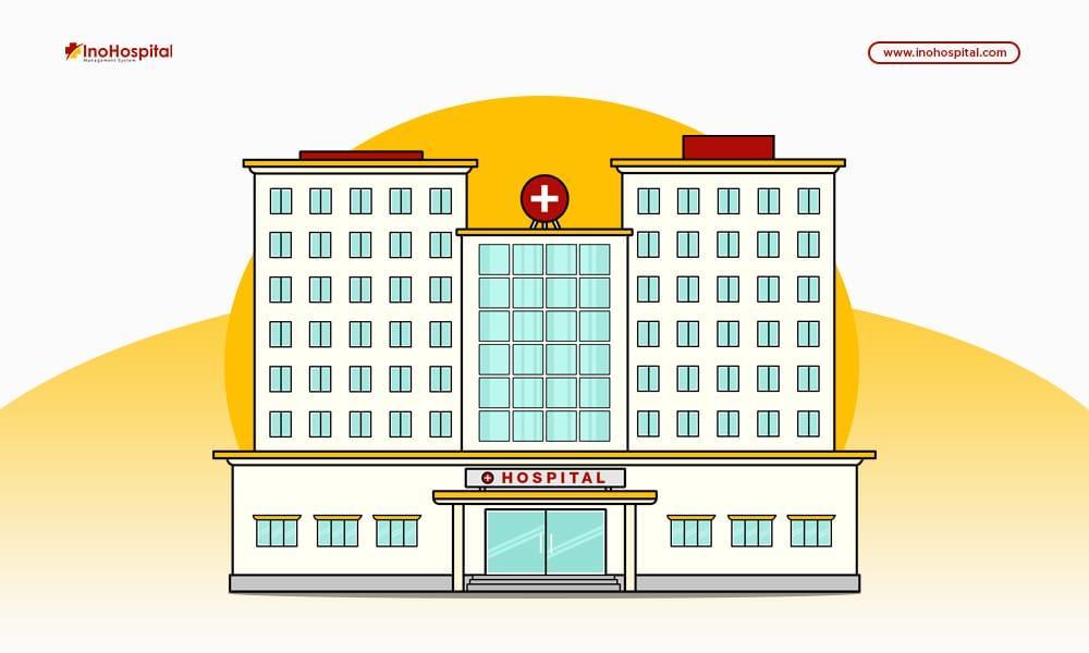 Hati-Hati, Rumah Sakit Bisa Bangkrut Karena Hal Ini