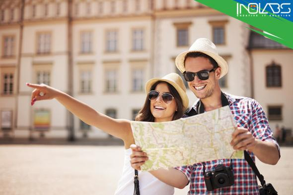 7 Tips Mudik Asyik Ala Traveler