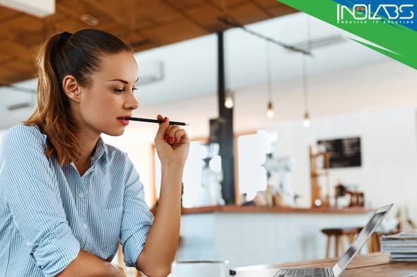 7 Pekerjaan Freelance yang Paling Banyak Dicari dan Menguntungkan