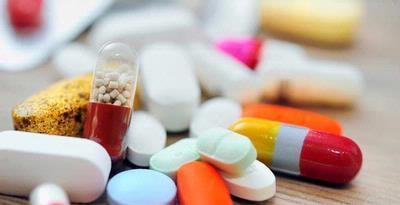 Apa Itu Obat Generik?