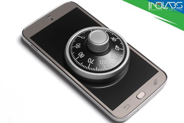 Smartphone Android Terkunci Gara-Gara Lupa Password? Ini 3 Solusinya