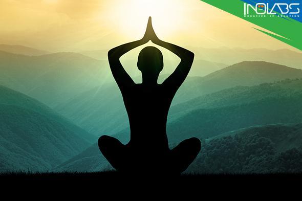 Bermasalah dengan Kesehatan Fisik dan Mental? Yuk Pelajari Mindfulness