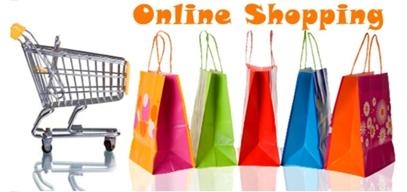 Manfaat Memiliki Toko Online (eCommerce) Pribadi