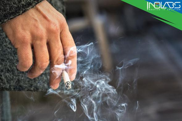 Merokok Membunuhmu, Tapi Kenapa Banyak Perokok Tetap Hidup?