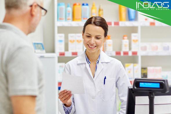 Pertanyaan yang Wajib Anda Tanyakan ke Apoteker saat Membeli Obat di Apotek