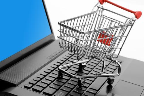 Tips Menjalankan Bisnis Toko Online