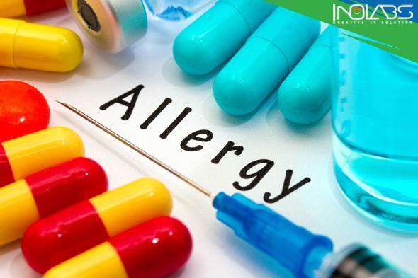 Ciri-Ciri Alergi Obat yang Harus Anda Ketahui