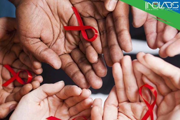 Mitos Menyesatkan Seputar HIV/AIDS yang Perlu Anda Tahu