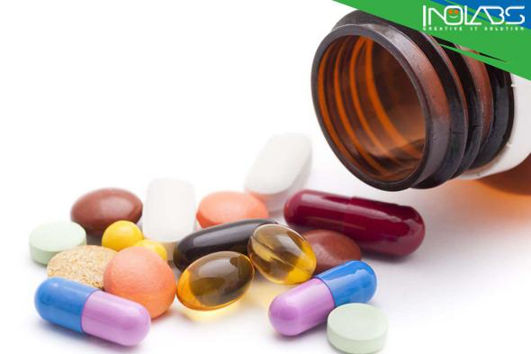 Salah Kaprah, Inilah Penjelasan Obat Generik dan Paten yang Benar