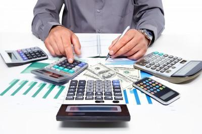Tips Sederhana Mengelola Keuangan Toko Online