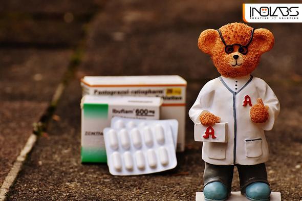 Cari Tahu! Prospek Karir Studi Farmasi