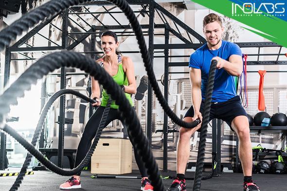 7 Kondisi yang Membuat Anda Tidak Boleh Berolahraga