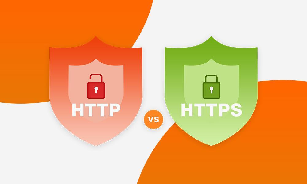 Apa bedanya sih HTTP dan HTTPS