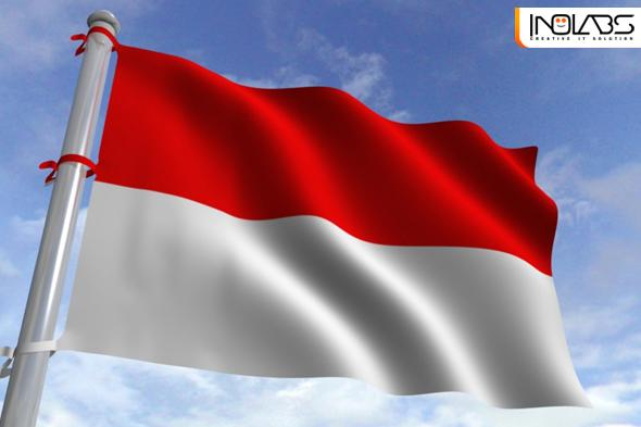 Sudahkah Mengenal 4 MLM Asli Indonesia Ini?