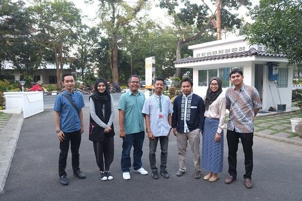Software Klinik Syifa - Medan