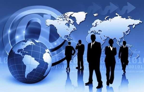 Pentingnya Teknologi Informasi Untuk Bisnis