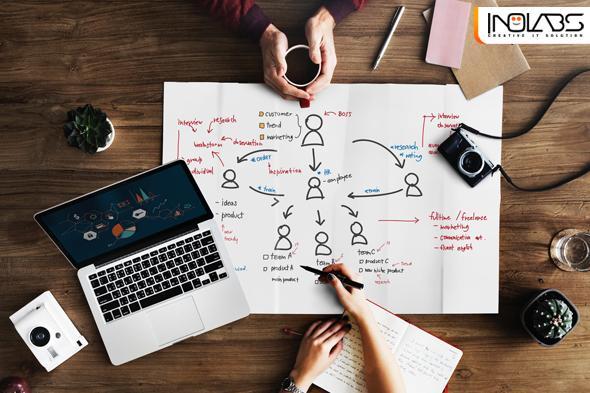 Jenis-Jenis Jaringan Bisnis MLM & Keuntungannya