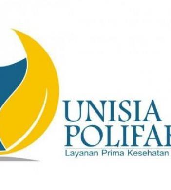 Apotek dan klinik Polifarma