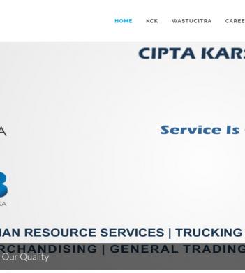 Ciptakarsa Group