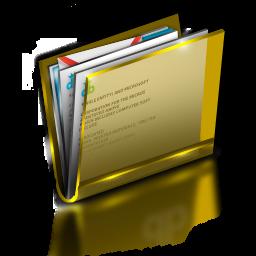 fitur antrian software klinik