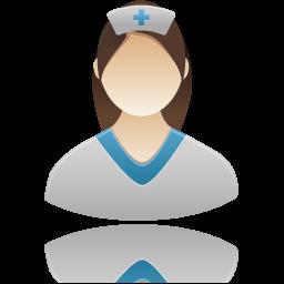 pelayanan software klinik
